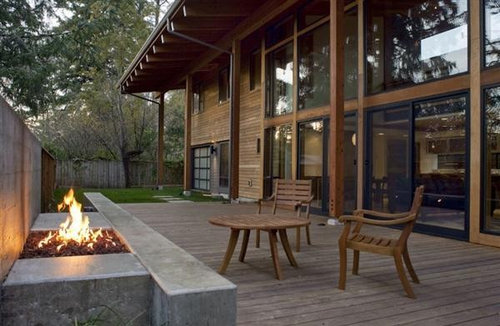 Superb Wooden House Design Ideas Pictures Remodel And Decor Largest Home Design Picture Inspirations Pitcheantrous