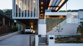 Coolum Beach House #4