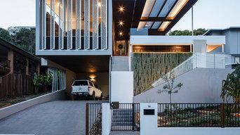 Coolum Beach House #4