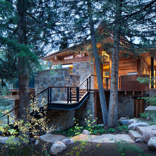 Copper River Residence - Vail Village, CO