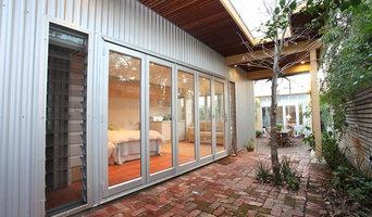 Coral Street Studio South Fremantle