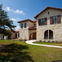 Omni Custom Homes San Antonio Tx Us 78230