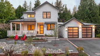 Cordova Cottage