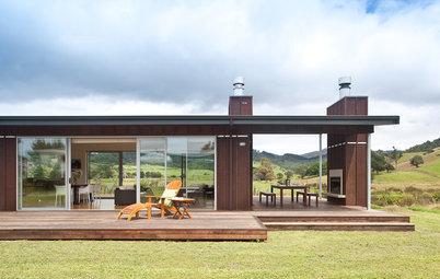 La maison idéale de Daphné, créatrice du blog Be Frenchie