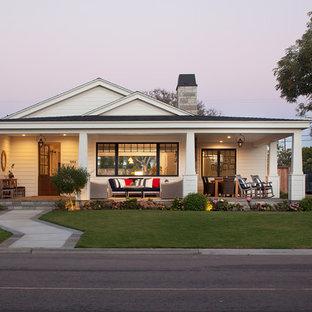 Coronado Farmhouse