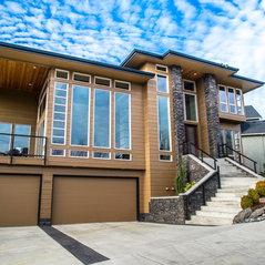 Modern Northwest Portland Or Us 97220