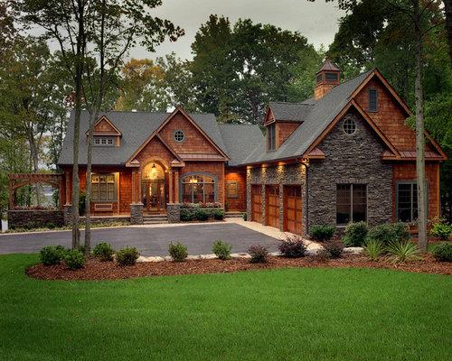 Best Charlotte Exterior Home Design Ideas Amp Remodel