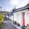 Houzz Tour: Overhauled Interiors in a Tiny Fisherman