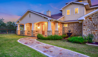 Best 15 Home Builders in Dripping Springs, TX | Houzz