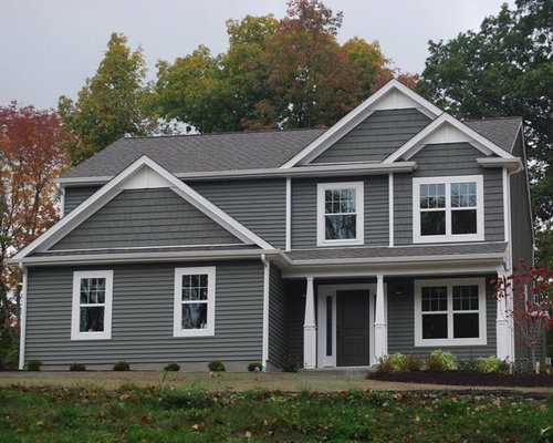 Best Alside Charter Oak Vinyl Siding Home Design Design