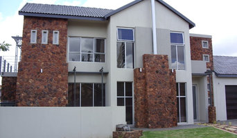 Country Fly Fishing Estate Pretoria