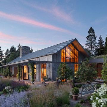 Country Garden Residence