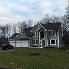 Hodorowski Homes Schenectady Ny Us 12306