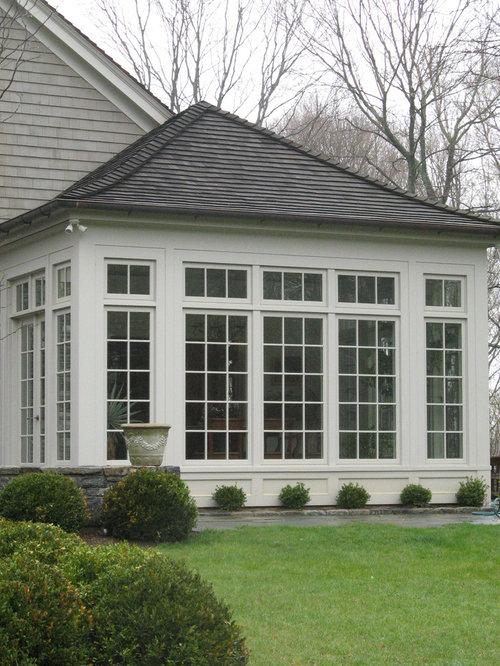 Harbor Grey Vinyl Siding 1500 Trend Home Design 1500