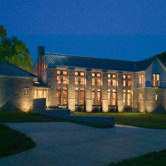 Gilbert Mclaughlin Casella Architects Plc Nashville