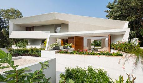 """Was Sie über das """"Neue Bauhaus"""" wissen müssen"""