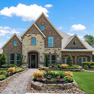Coventry Homes - ALDEN WOODS
