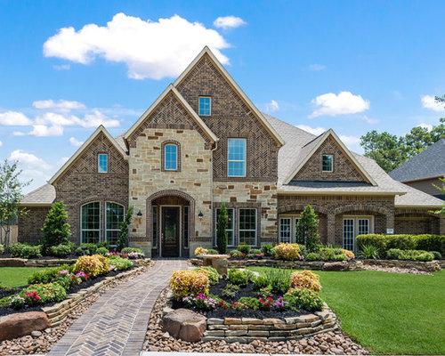 Top Real Estate Docs Wallpapers