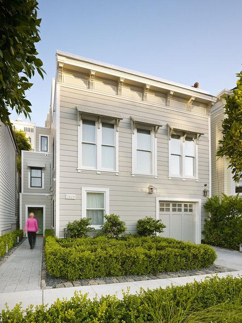 Exterior House Color Combinations Joy Studio Design