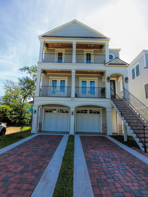 Cozy Island Home In Clear Lake Ss Kemah Tx