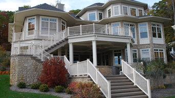Cozy Lake Cottage!