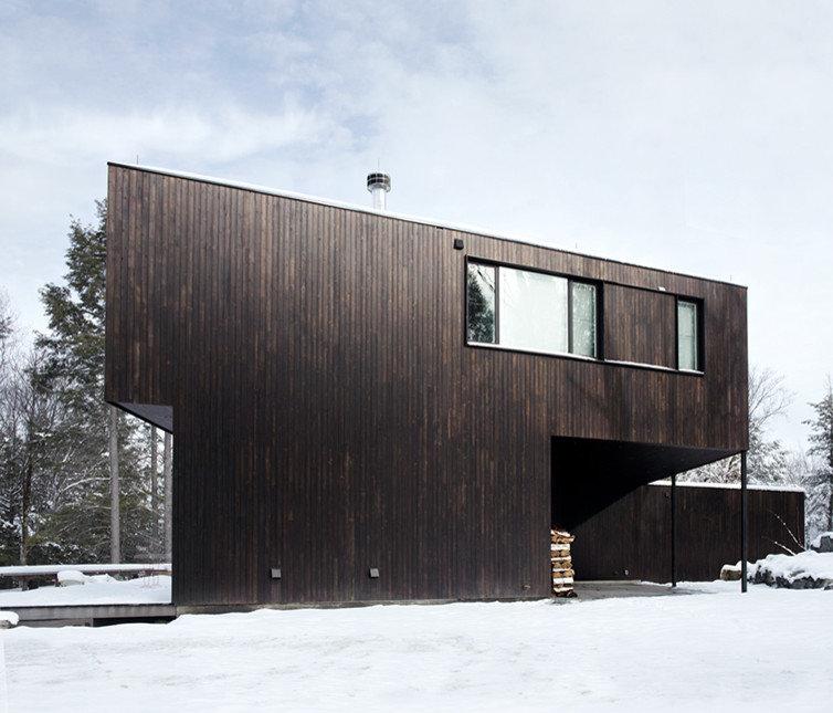 CP House