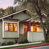 Nail Your Curb Appeal: Craftsman Style