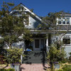 Houzz Tour: A 1905 Cottage Gets a Major Family Update