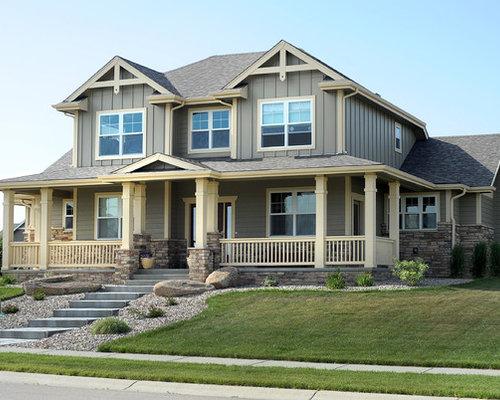 craftsman denver exterior home design ideas remodels amp photos interior design consultation denver free home design