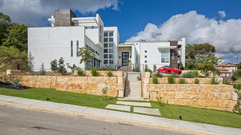 Best 15 Architects And Building Designers In Plano Tx Houzz