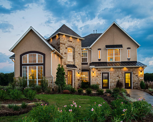 Meritage Homes Home Design Ideas Pictures Remodel And Decor