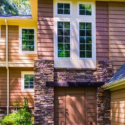 Prime Daloh Designs Suffolk Va Us 23435 3173 Interior Design Ideas Apansoteloinfo