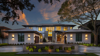 Culbreath Isles - Waterfront