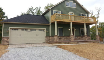 best 15 home builders in new albany in houzz
