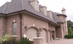 Custom Architecture