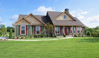 Custom Built Homes   America's Home Place