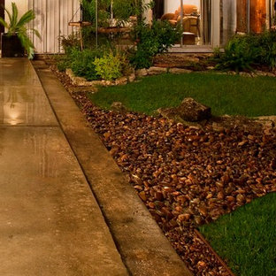 Cheap Landscaping Ideas Houzz