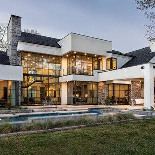 Custom Design | Build: Contemporary II