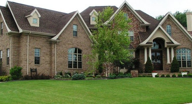 Mc Guffey, OH Home Improvement and Remodeling Professionals