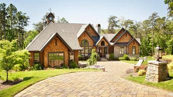 Best 15 Home Builders In Greenville Sc Houzz