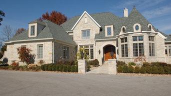 Custom Home Builders St. Louis