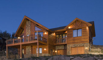 Contact Sawtooth Mountain Builders