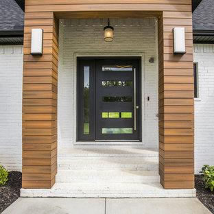 Custom Home: Chattin Valley