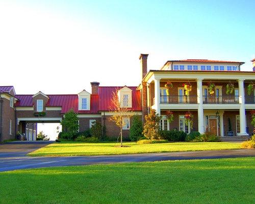 Franklin Tn Custom Home