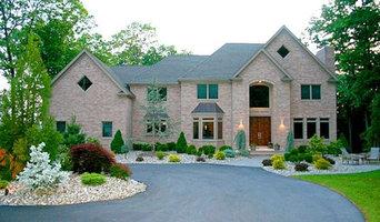 Custom Home - Randolph, NJ