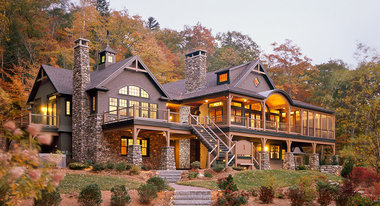East Brookfield, MA Home Improvement and Remodeling Professionals - 웹