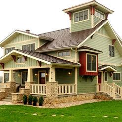 Brio Design Homes Madison Wi Us 53703
