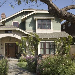 Custom Homes & Remodel/Additions