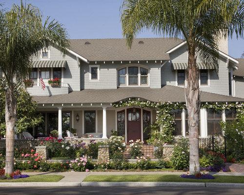 James Hardie Color Plus Home Design Ideas Pictures
