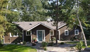 Best Home Builders In Park Rapids MN